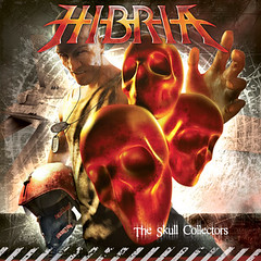 Hibria%20-%20The%20Skull%20Collectors
