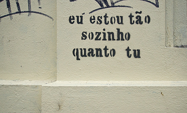 Porto'12 2116