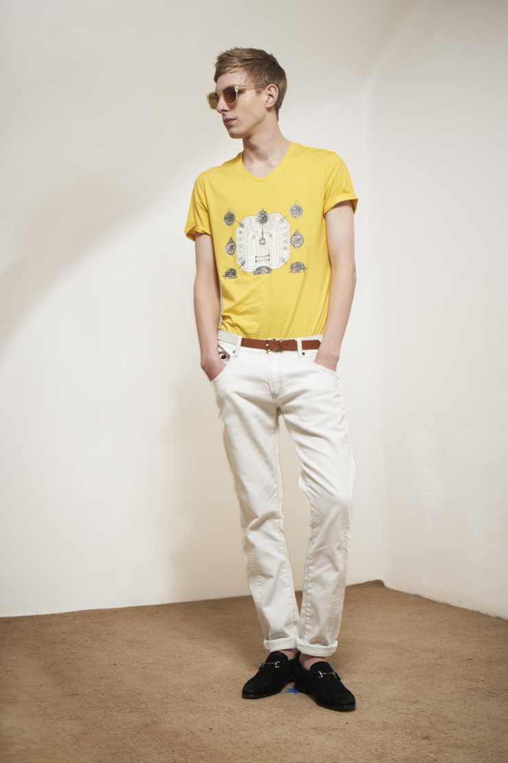 Thomas Penfound0156_Agcatton SS12(Official)
