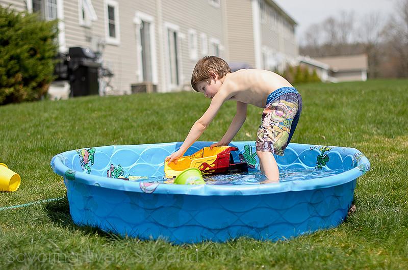 Sunny Pool Day-003-Edit.jpg
