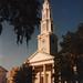 Independent Presbyterian Church (GA, US)