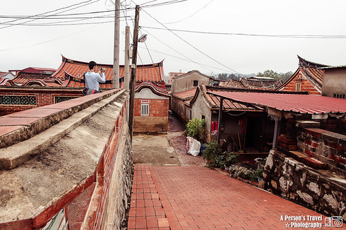 2012_May_Kinmen_Day3_6