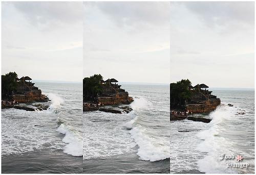 Bali-day5-61