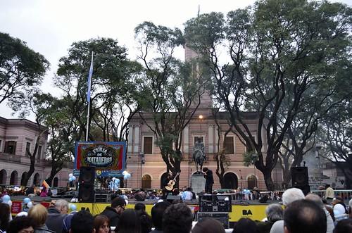 FeriaMataderos_056