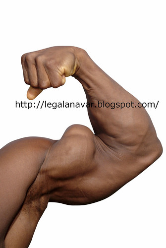 legitimate steroids online uk