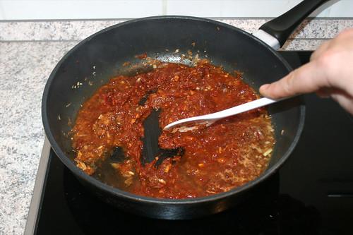 33 - einkochen lassen / reduce