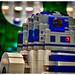 Star Wars At 35