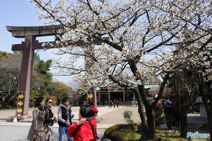 KyotoDay6_046
