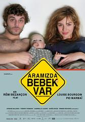 Aramızda Bebek Var - A Happy Event (2012)