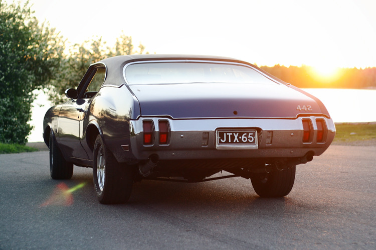 auto10