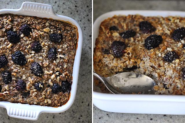 baked-oatmeal_2