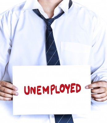unemployed_sign