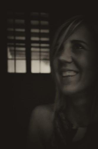 """""""sorridi,bisogna sorridere"""" L.L. by CristianaCascioli"""