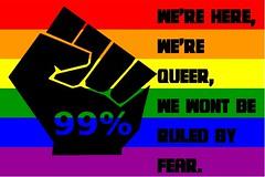 gay_pride_flag_kimiko_r