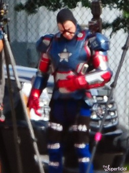 iron-patriot-iron-man3-03-435x580