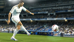 PES2013_Screenshot_003Pro Evolution Soccer 13 for PS3