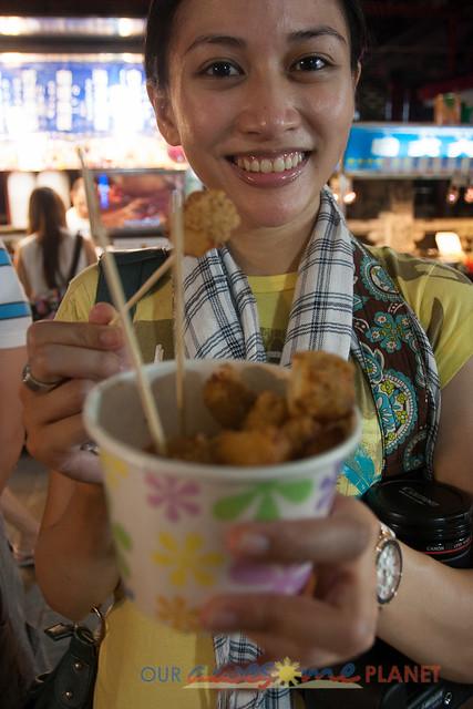 Shilin Night Market-73.jpg