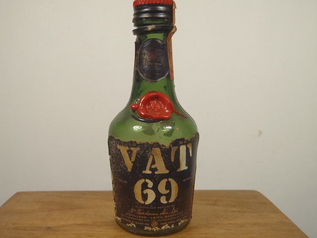 vat 69 scotch image search results