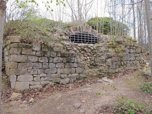 village eguisheim et ses chateaux 248