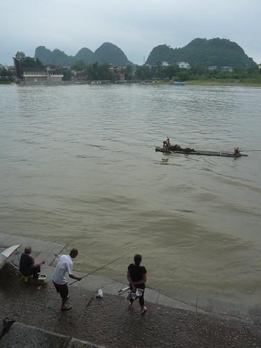 C-Guangxi-Guilin (90)