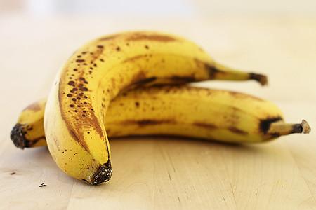 Banana Bread Cookies @yumlaut.de