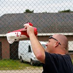 za, 02/06/2012 - 12:45 - Dakota-20120602-12-45-08-IMG_4377