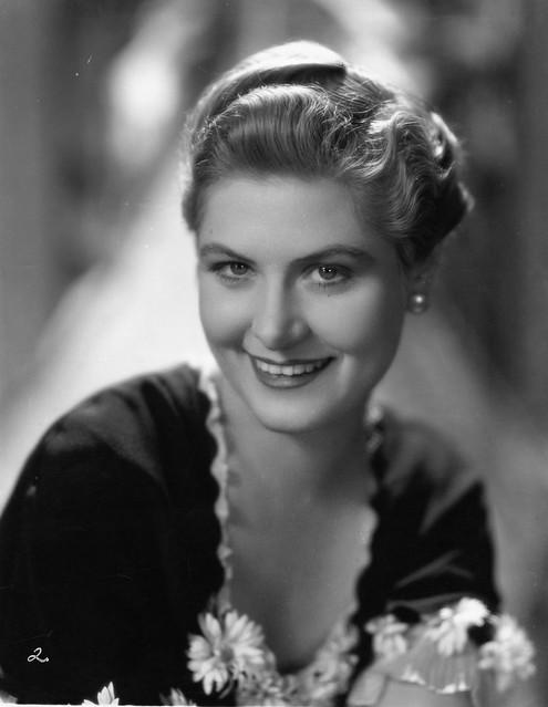 Dorothy Christy Net Worth