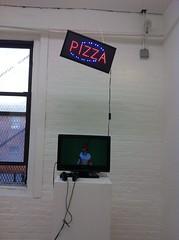 Bushwick Open Studios 2012 (19)