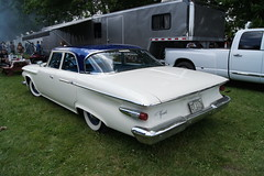 61 Plymouth