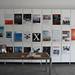 Collabfeature:The Owner @ Studio X Mumbai