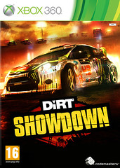 dirt-showdown-jeu-console-xbox-360