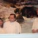 2009-10-18 Baptism