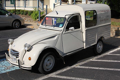 automobile, citroã«n, van, vehicle, citroã«n acadiane, land vehicle, luxury vehicle, motor vehicle,