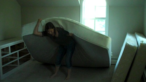 moving_bed1