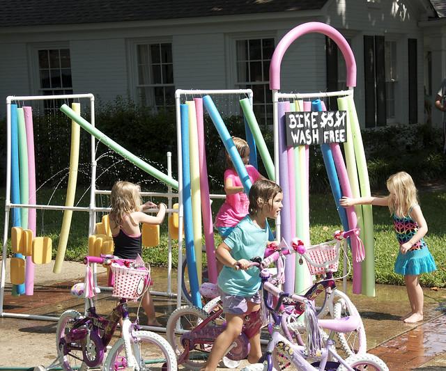 bike wash 17