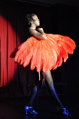 2012-06 Carolina Burlesque Fest 067