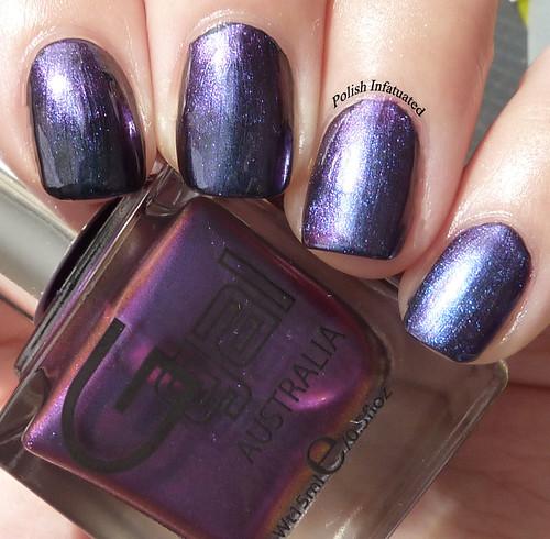 hidden violet soft4