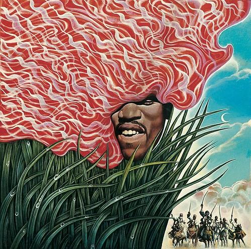 Hendrix Jimi - copie