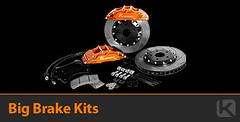 ksport k-sport dealer honolulu, hawaii big-brake-kits