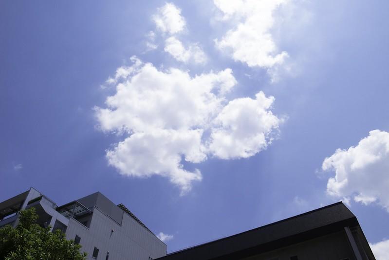 2012-06-14の空
