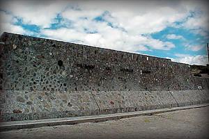 complejo-arqueologico-de-wari-ayacucho-peru3