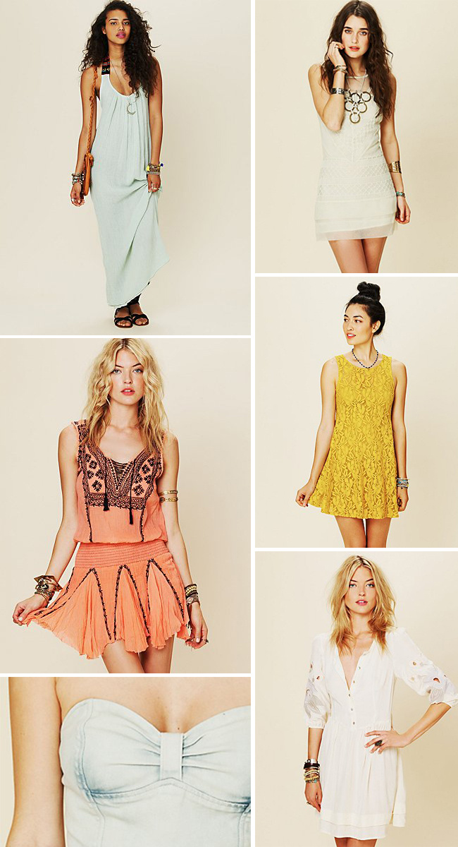 FreePeople_Dresses