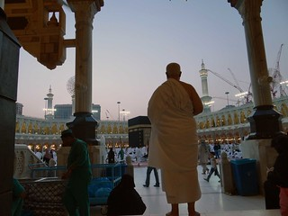 makkah#