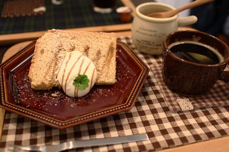 cocoro cafe (15).jpg