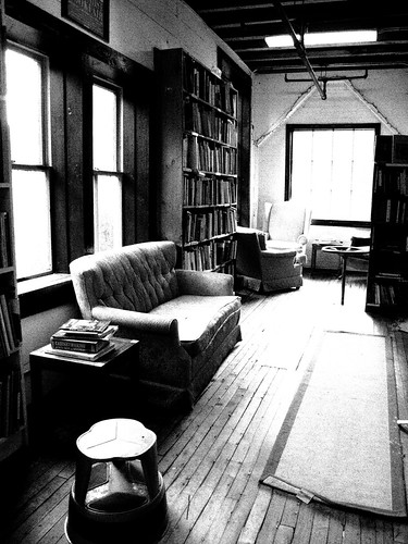 Book Mill Nostalgic_1