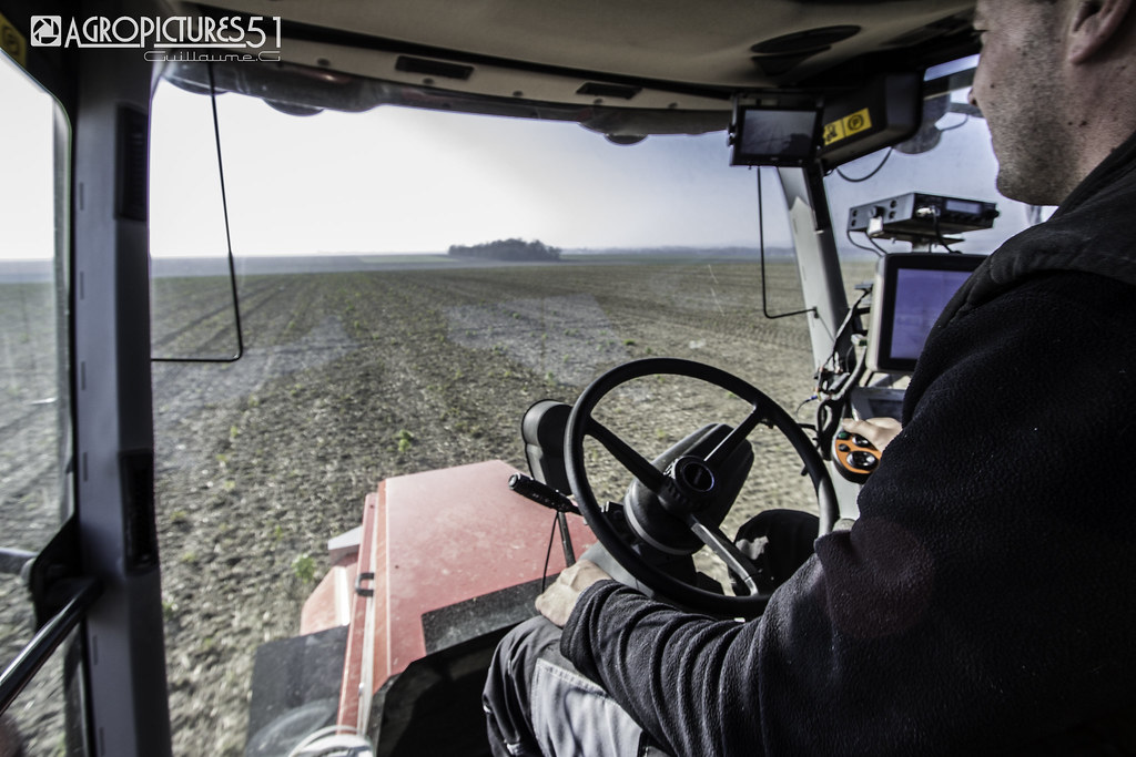 Le forum gtp news 1 re communaut francophone agricole for Engrais 3 fois 15