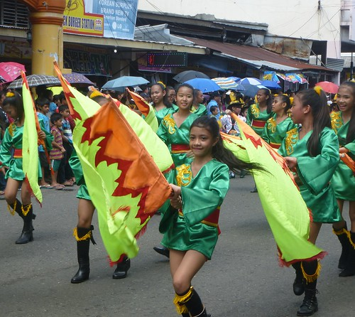 Ph14-Davao-Fete-Parade (117)
