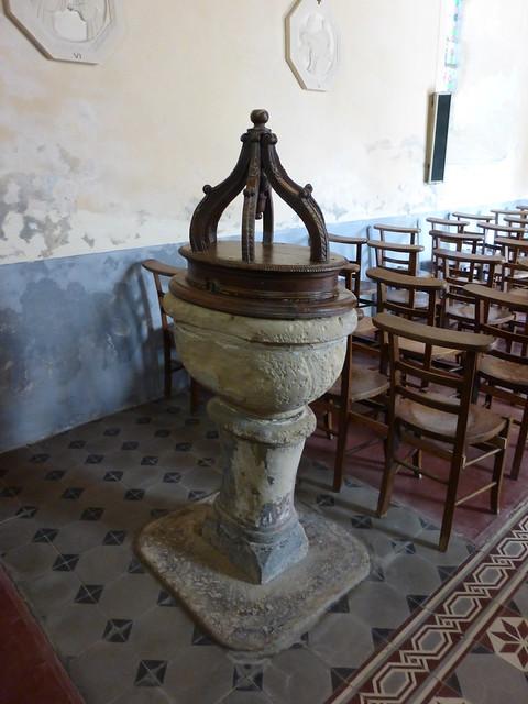 056 Église St-Pierre de Bolleville