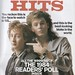 Smash Hits, December 20, 1984 - January 2, 1985