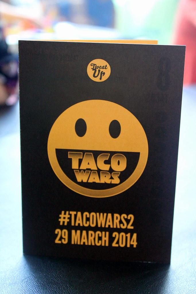 Taco Wars 2 (30)